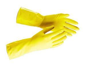 Перчатки для валяния: как выбрать, как использовать и где купить | Ярмарка Мастеров - ручная работа, handmade