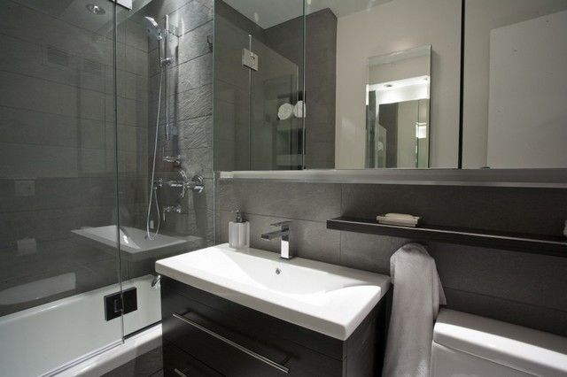 Amusing How Much Does Bathroom Remodeling Cost And Average Small 640 X 426