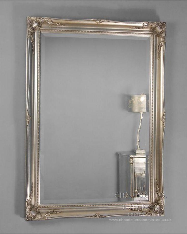 17 Best Bathroom Mirror Images On Pinterest Bathroom Mirrors Bathroom Mirrors Uk And Painted