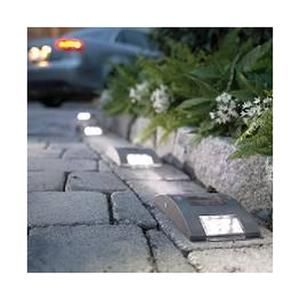 Find This Pin And More On Outdoor Lighting By Sigikoko.