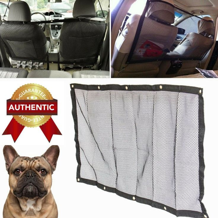 Best 25 Dog Barrier Ideas On Pinterest Rooms For Dogs