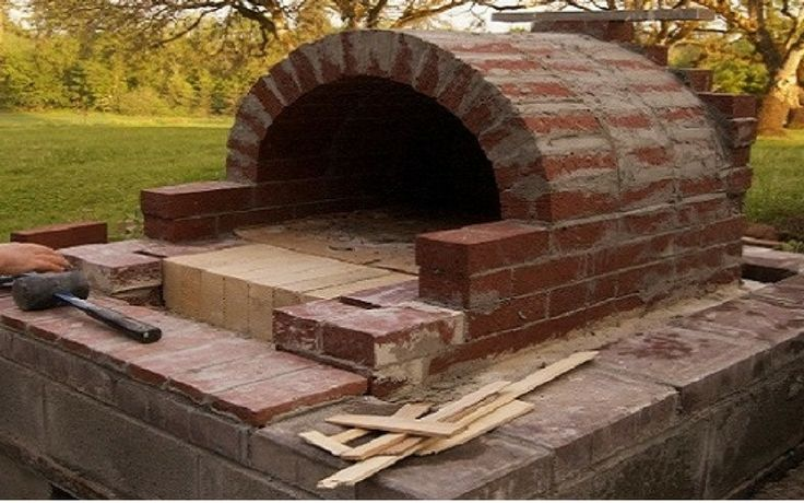 forno-a-legna-per-pizza