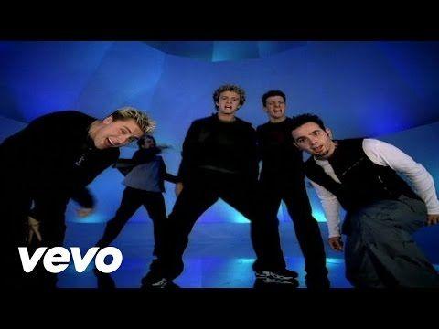WATCH: Fall Out Boy mock 'N Sync in Irresistible video | Music | R&B, Rock & Pop Gossip, Rumours & Photos | Daily Star