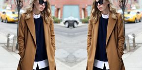 9x+de+mooiste+comfy+truien+voor+de+herfst+onder+€30+|+Fashionlab