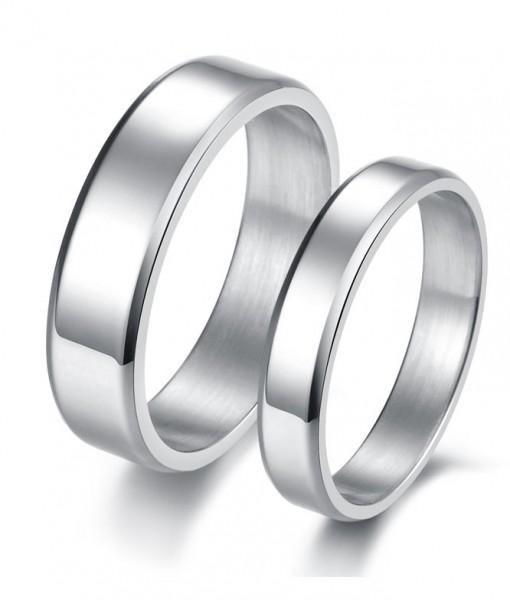 58cb579f99 Frosted Black Titanium Couple Ring | Ring for me and John | Titanium ...