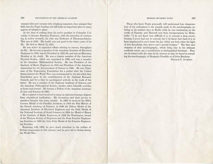 essay biography on michael jackson