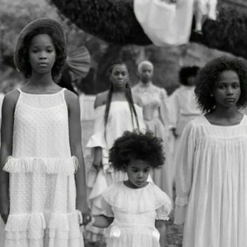 "Beyonce uses African American children in her album to signify her black culture. The signified is her black heritage and the signifier is the black children. ""Semiotics is of great interest to marketers, who use it in an effort to understand the way consumers think and what goes on in their minds when they contemplate purchasing a product or service,"" (Berger 12)."