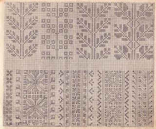 http://crochet-a-cat.blogspot.it/search/label/vintage cross stitch