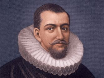 Find out more about the history of Henry Hudson, including videos, interesting articles, pictures, historical features and more. Get all the facts on HISTORY.com  Ancestor of my maternal grandfather.