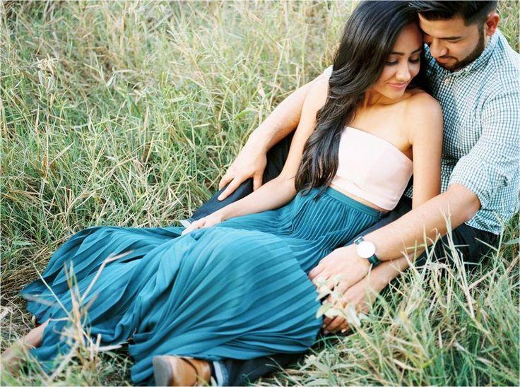 dallas engagement session texas wedding photographers destination photographerscolumbus ohio wedding photographers