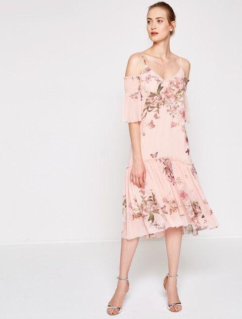 866a8579d0c6c yazlık koton elbiseler 2018 2019 | Art | Elbiseler, Elbise modelleri ...