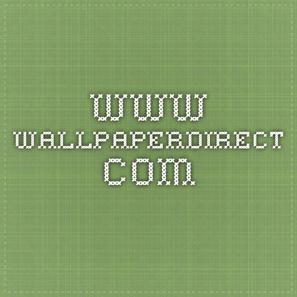 www.wallpaperdirect.com