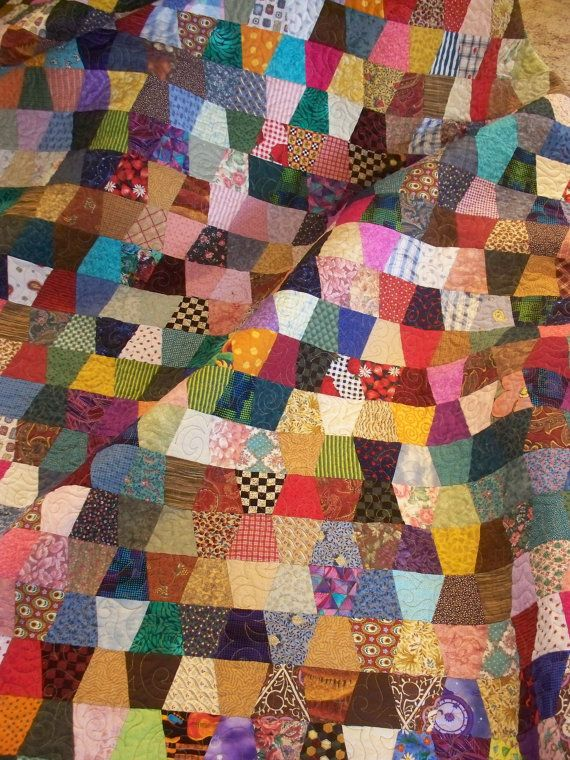 25 best Quilts images on Pinterest | Quilting ideas, Quilt ... : pretty quilts for sale - Adamdwight.com
