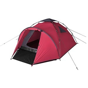 Lightspeed Apogee 4 Quick-set 4-person tent
