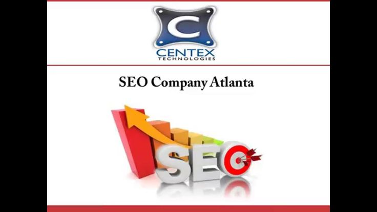 If you are looking for a SEO company in Atlanta, GA, consider Centex Technologies. The company provides comprehensive SEO services to businesses such as real estate firms, insurance agencies, clinics, nursing homes, law firms etc. To know more about the SEO company in Atlanta, GA, visit : http://www.organicseoatlanta.com