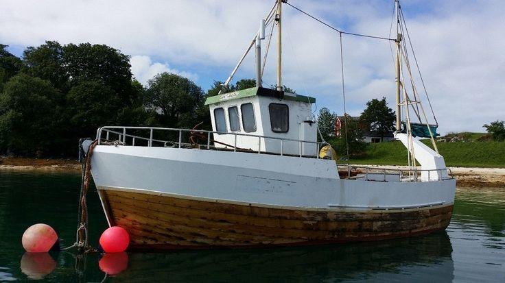 http://www.finn.no/finn/boat/used/viewimage?finnkode=64797666