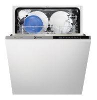 Характеристики ElectroluxESL 96361 LO—Посудомоечные машины— Яндекс.Маркет