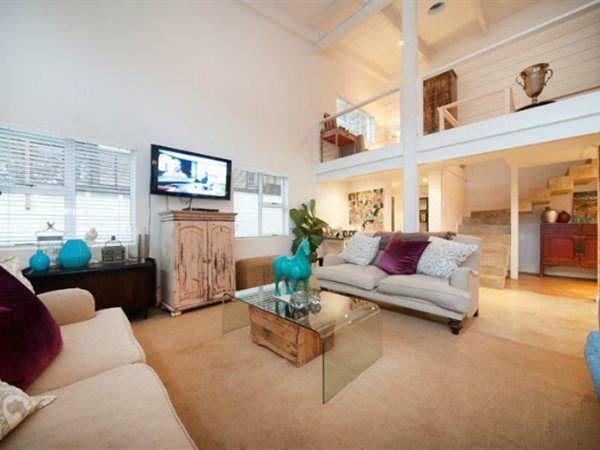 3 bedroom house in Morningside, Morningside, Property in Morningside - T193611