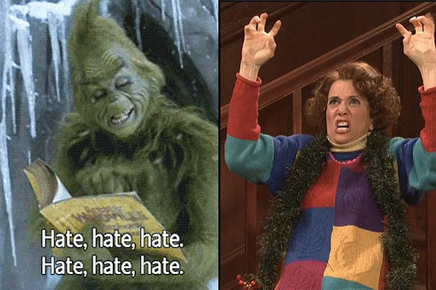 What % Christmas Obsessed Are You?