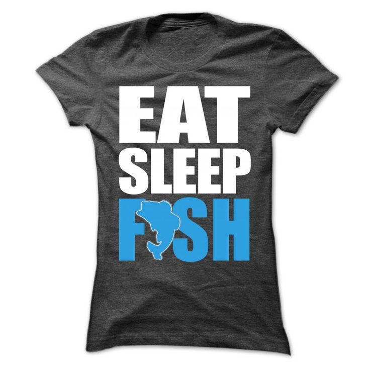 686 best Fishing Shirts images on Pinterest | Fishing shirts, Have ...