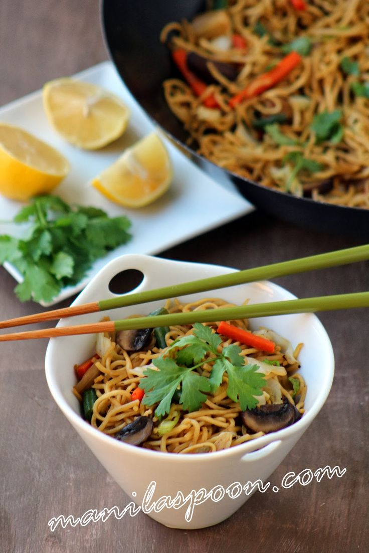 94 best Plant Based Clean Eating images on Pinterest ...
