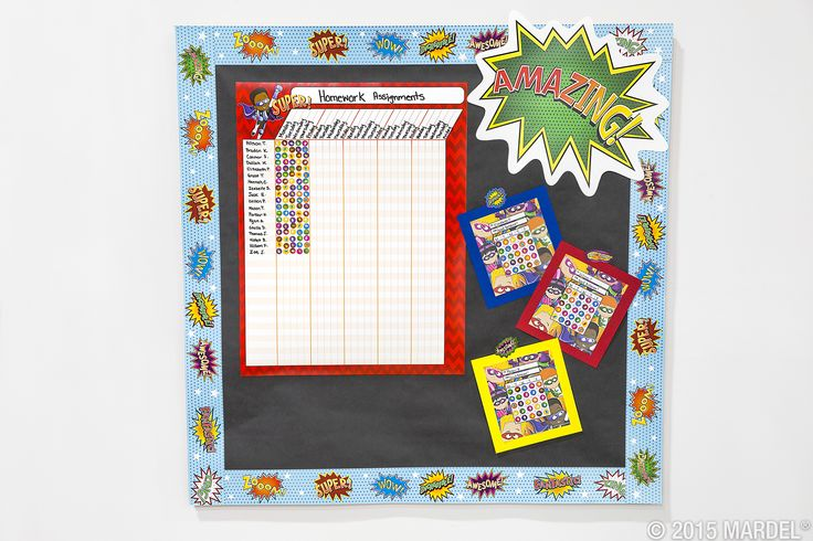 Mardel Classroom Decor ~ Best images about superheroes classroom collection