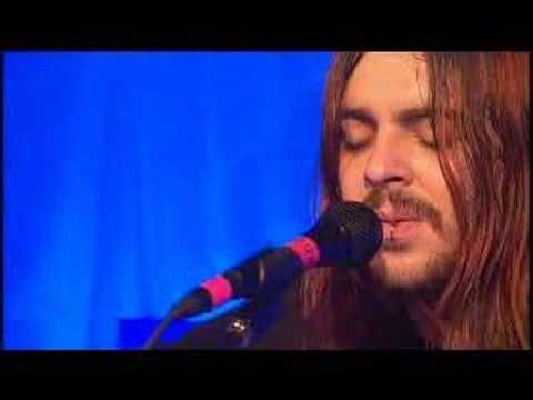 """SEETHER -  """"BROKEN""""  (LIVE- ACOUSTIC- """"ONE COLD NIGHT)"""