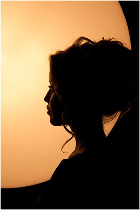 .Thoughts, Art Nouveau, Colors Photography, Life Lessons, Beautiful, Portraits Photography, Inspiration Quotes, Silhouettes Portraits, Shadows