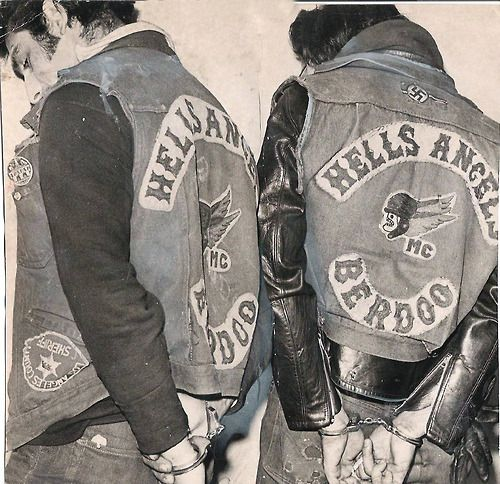 Florida Hells Angels Jackets Related Keywords & Suggestions