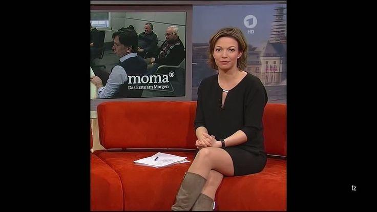 Anna Planken  - HD - 25.01.2016