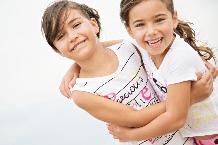 #childrenphotography #fashion #kids #kidsfashion #silviacoluccelli photographer www.silviacoluccelli.com