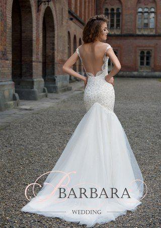Wedding Dresses  by Barbara-wedding  Contact:  +77273505928  +74993482034  +48223906249  +380669748737  +380630475101  +380984683157