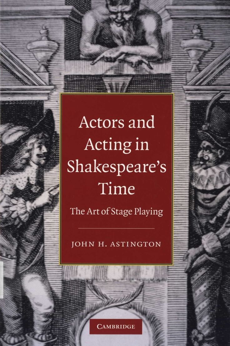 an analysis of the choreography set and characters acting in the play hippolytus Kevin jackson's theatre diary theatre considering the frug choreography of this company's parties it is even remarked upon by the characters in the play.