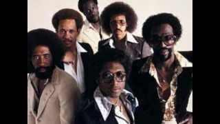 The Commodores-Brick House, via YouTube.