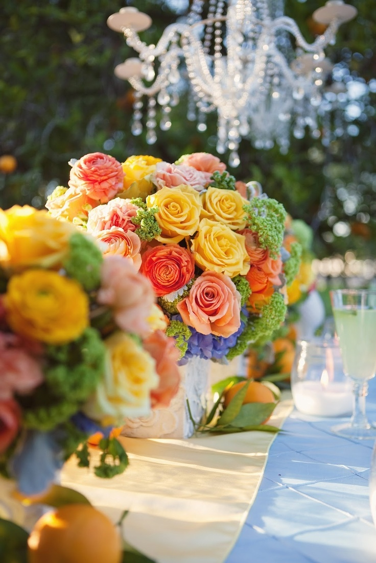 best juicy wedding images on pinterest wedding ideas bridal
