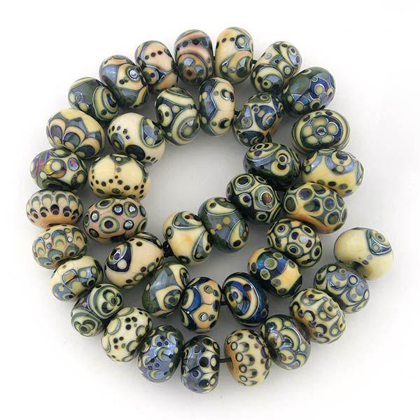25+ cute Double helix ideas on Pinterest | Double helix ...