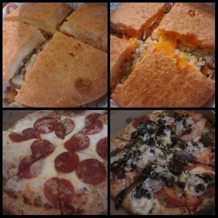 Schlotskys in Austin TX canyon ridge best pizzas and sandwiches  https://play.google.com/store/apps/details?id=com.roidapp.photogrid  iPhone  https://itunes.apple.com/us/app/photo-grid-collage-maker/id543577420?mt=8