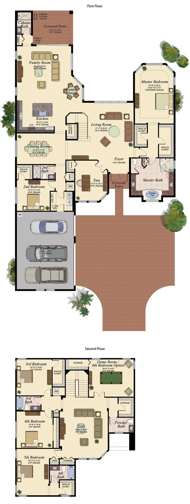 The Perfect House Plan 236 best house plans images on pinterest | house floor plans