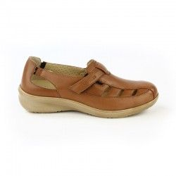 2cf879c4 Clinicus Dama - Calzado Onena Zapatos Comodos Mujer, Zapatos Cómodos,  Calzado Mujer, Zapatos
