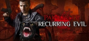 There's a NEW PAINKILLER GAME? Oh MAN!: App, Painkiller Game, Video Games, Man