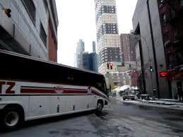 Martz Bus Lines