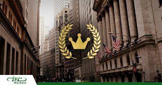 IFC Markets Russia Blog:  Кванты: Короли Уолл-стрит (часть II)В середине 20...