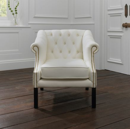 Rockingham Club Chair. 952 best Furniture images on Pinterest   Diapers  Bespoke and
