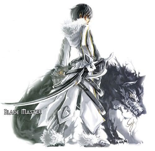 Blade-Master-elsword