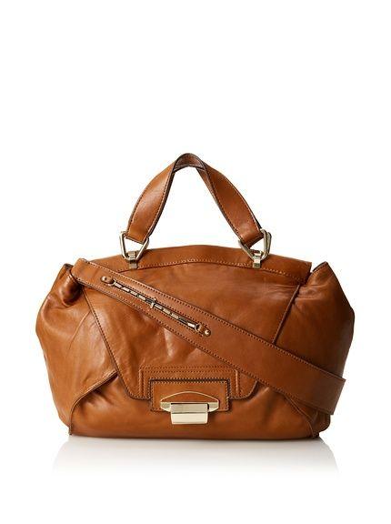 Kooba Leonard Shoulder Bag 48