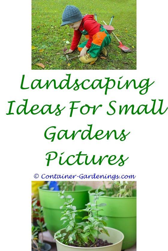 ideas for potager garden - garden planting ideas uk.spring gardening tips gardening tips pakistan home balcony garden ideas 4181205000