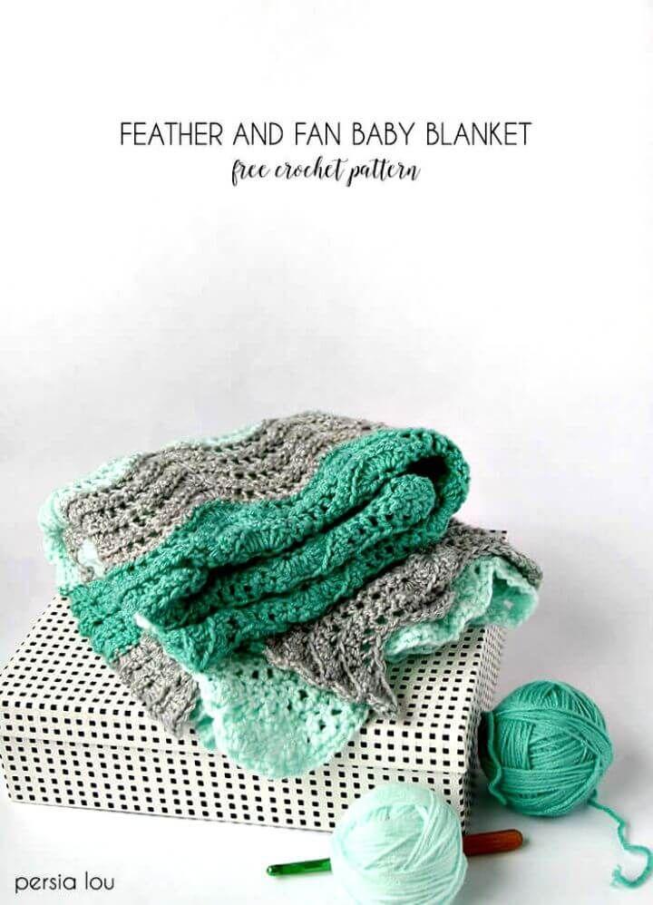249 mejores imágenes de Crochet patterns en Pinterest   Ganchillo ...