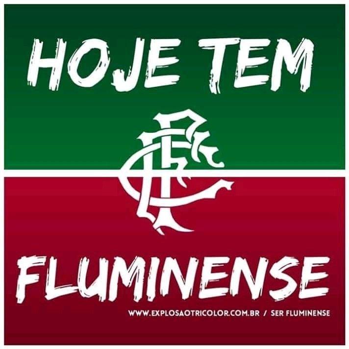 Fluminense Os Brasileiros Querem Assistir A Vitoria Do Fluminense Hoje Amanha E Sempre Fluminense Imagens Fluminense Camisa Fluminense