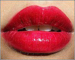 sexy cherry libs - Google-søgning