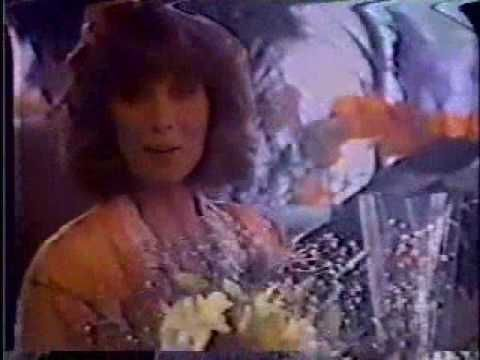1985 Suave shampoo commercial - YouTube